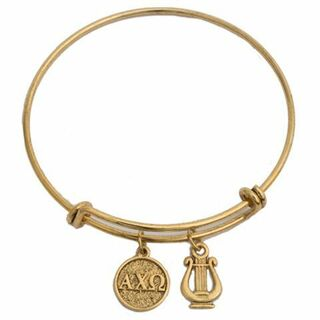 Most Popular Sorority Jewelry