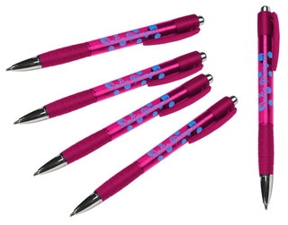 Sorority Pen Five Pack