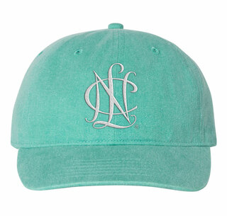 National Charity League Hat