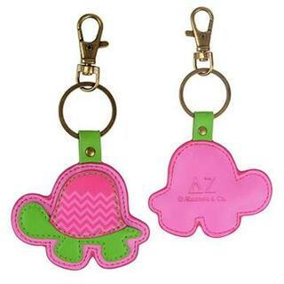 Sorority Mascot Key chain - Closeout