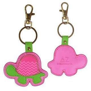 Sorority Mascot Key chain - Closeout