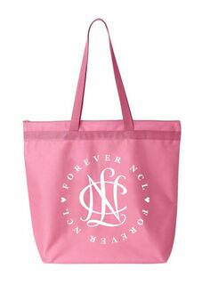 National Charity League Tote Bag