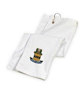 DISCOUNT-ACACIA Golf Towel