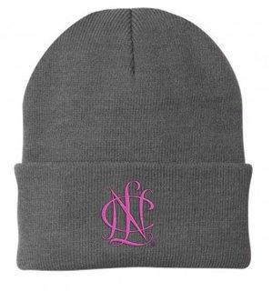NCL Knit Cap