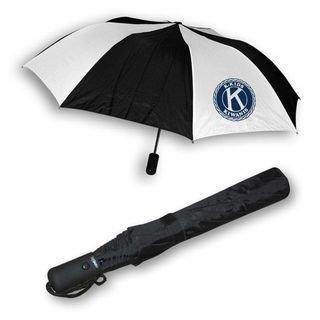 Kiwanis K-Kids Seal Umbrella