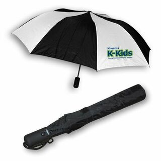 K-Kids Umbrella