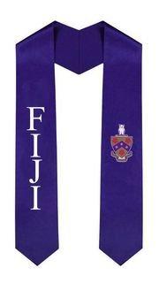 FIJI World Famous EZ Stole - Only $29.99!
