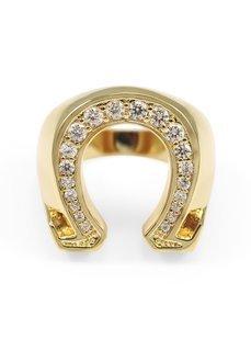 Omega Psi Phi - OMEGA Ring