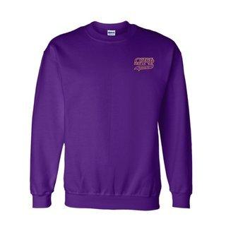 DISCOUNT-Omega Psi Phi Sweatshirt