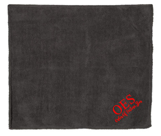 Order Of Eastern Star Sherpa Blanket