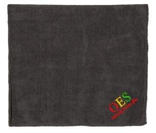 Order Of Eastern Star Sherpa Blanket