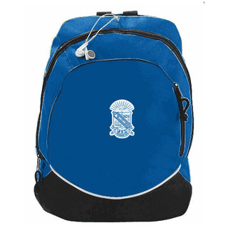 DISCOUNT-Phi Beta Sigma Backpack