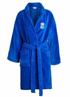 DISCOUNT-Phi Beta Sigma Bathrobe
