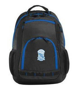 DISCOUNT-Phi Beta Sigma Xtreme Backpack
