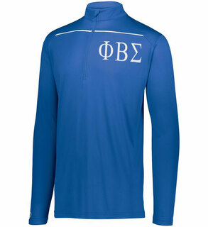 Phi Beta Sigma Defer Pullover
