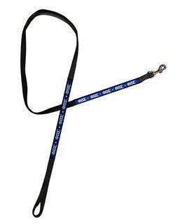 Phi Beta Sigma Long Dog Leash