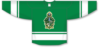 Phi Chi League Hockey Jersey
