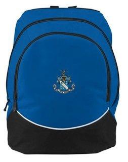 DISCOUNT-Phi Delta Theta Backpack
