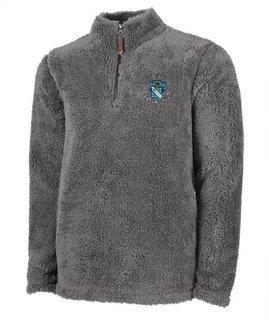Phi Delta Theta Newport Fleece Pullover