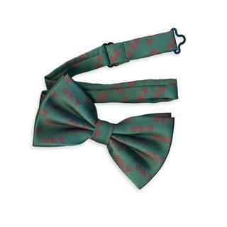 Phi Kappa Psi Bow Tie - Woven