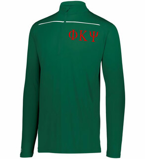 Phi Kappa Psi Defer Pullover