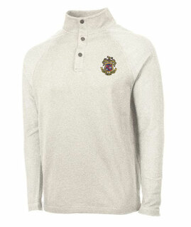 DISCOUNT-Phi Kappa Psi Falmouth Pullover