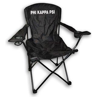 Phi Kappa Psi Recreational Chair