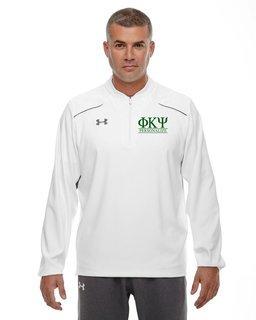 Phi Kappa Psi Under Armour� Men's Ultimate Long Sleeve Windshirt