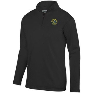 DISCOUNT-Phi Kappa Sigma-  World famous-Crest - Shield Wicking Fleece Pullover