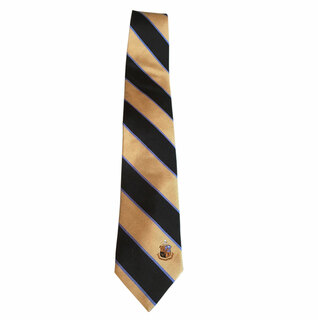 Phi Kappa Sigma Executive Fraternity Neckties - Half Off