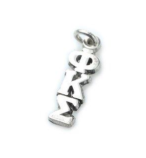 Phi Kappa Sigma Jewelry Lavalieres
