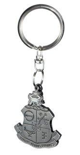 Phi Kappa Sigma Keychains