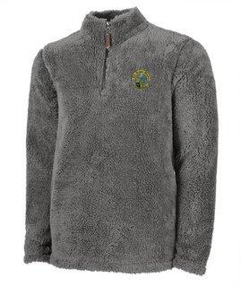Phi Kappa Sigma Newport Fleece Pullover