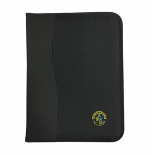 DISCOUNT-Phi Kappa Sigma Portfolio