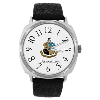 Phi Kappa Sigma Sports Watch