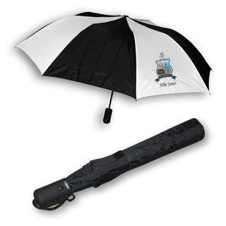 Phi Kappa Sigma Umbrella