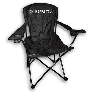 Phi Kappa Tau Recreational Chair