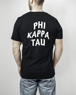 Phi Kappa Tau Social T-Shirt