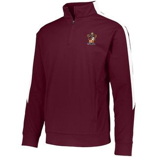DISCOUNT-Phi Kappa Theta-  World Famous Greek Crest - Shield Medalist Pullover