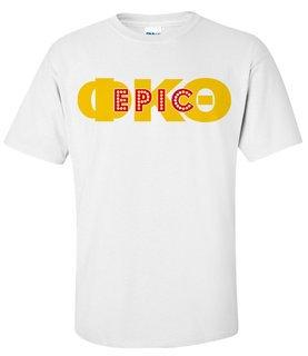 Phi Kappa Theta EPIC T-Shirt
