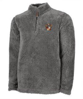 Phi Kappa Theta Newport Fleece Pullover