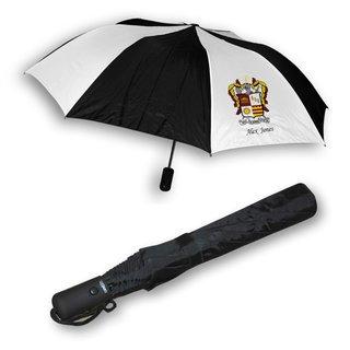 Phi Kappa Theta Umbrella