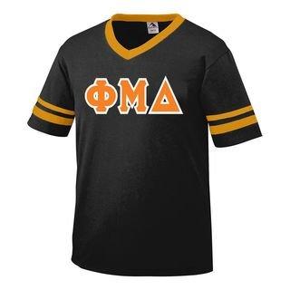 Phi Mu Delta Shirts
