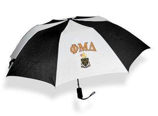 Phi Mu Delta Umbrella