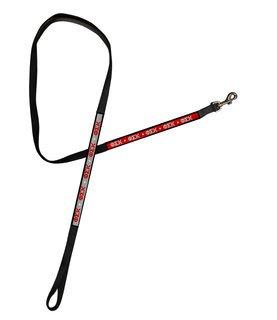 Phi Sigma Kappa Long Dog Leash