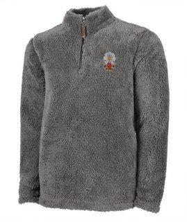 Phi Sigma Kappa Newport Fleece Pullover
