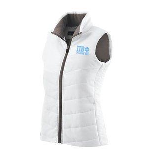 Pi Beta Phi Admire Vest