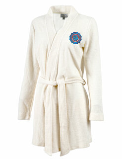 DISCOUNT-Pi Beta Phi Sorority Cozy Robe