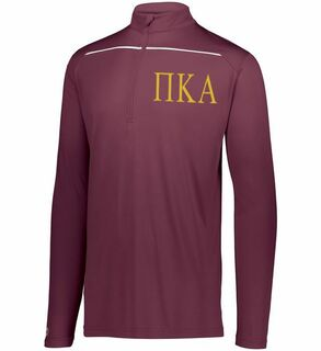 Pi Kappa Alpha Defer Pullover