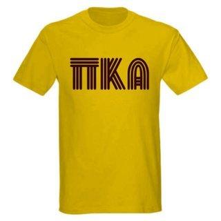 Pi Kappa Alpha Seventies Shirt